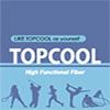 Topcool